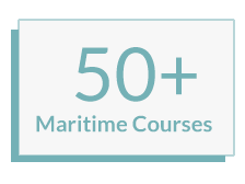 Moxie Media has over 50 courses on security, HR, and maritime safety training.