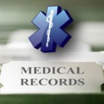 Accurate Medical Records