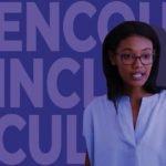 Encouraging Inclusive Culture