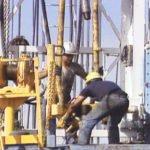 Drilling Crews