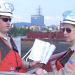 Vessel General Permit: A Mariner's Guide to VGP