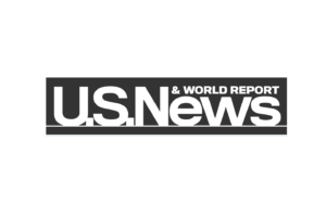US News & World Report