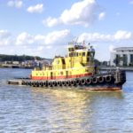 Vessel Security Officer Training