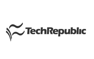 Tech Republic